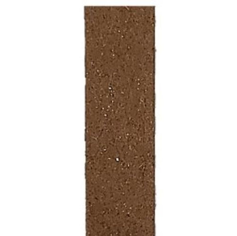 "Cardboard Strips for Upholstery - 1/2"" x 60"" From $1.18 / Lb"