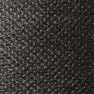 "1.25 Oz Non Woven Black Accord Fabric - 36"" wide"