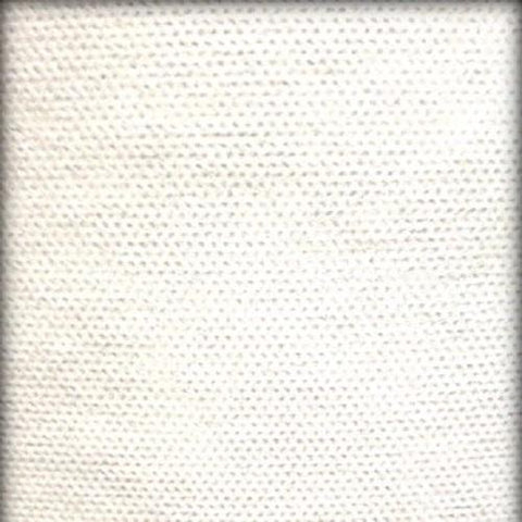 1.5 Oz Non Woven Seat Decking Accord Fabric (White) - Platform Cloth - $0.69/Yd