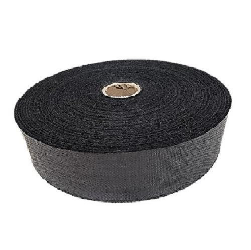 "4 Oz. Springtex (Synthetic Sagless) Springcover - 3"" & 3.5"" - From $0.12/Yd"