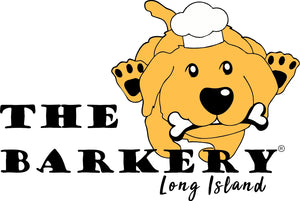 The Barkery Long Island