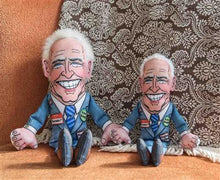 Load image into Gallery viewer, Presidential Parody - Biden Toy