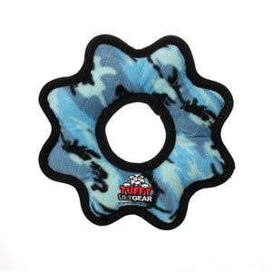 Tuffy Ultimate Gear Ring