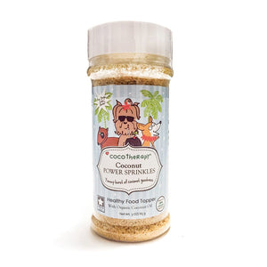 Cocotherapy - Coconut Power Sprinkles