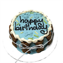 Load image into Gallery viewer, Bubba Rose Happy Birthday Cake (Large)
