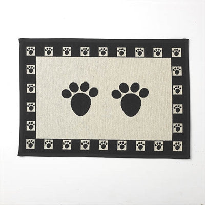 Placemat - Paws Tapestry Placemat