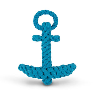 Rope Anchor Toy