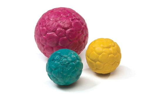 West Paw - Zogoflex Air Boz Ball