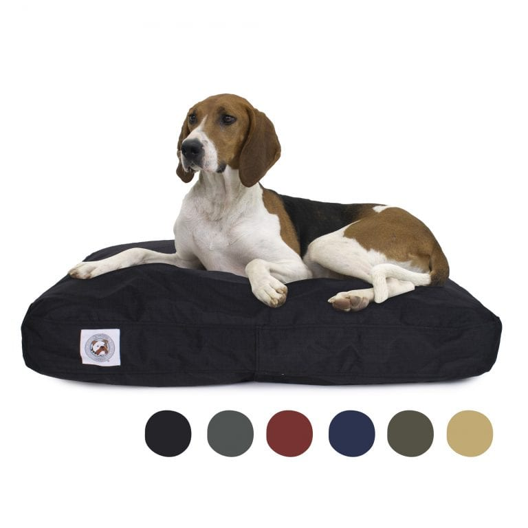 Carolina Pet - Brutus Tuff Pet Napper