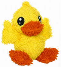 Load image into Gallery viewer, Mighty® Microfiber Ball - Duck