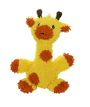 Load image into Gallery viewer, Mighty® Microfiber Ball - Giraffe