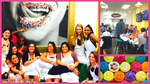 Before Here Comes the Bride