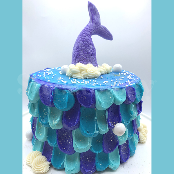 Buy Cake Decorating Supplies Online  from cdn.shopify.com