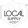 Local Supply Co. Logo