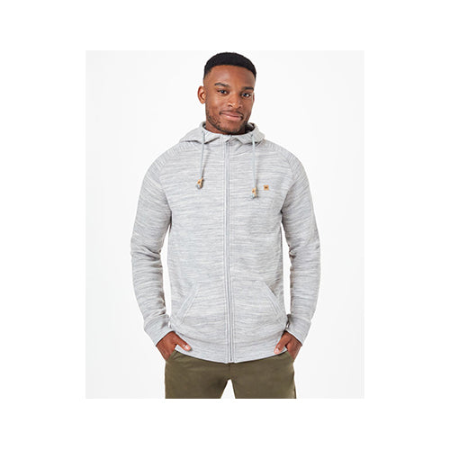 Ten Tree Men's Oberon Zip Hoodie