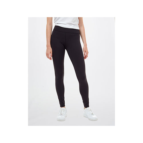 Ten Tree Women's inMotion High Rise Legging
