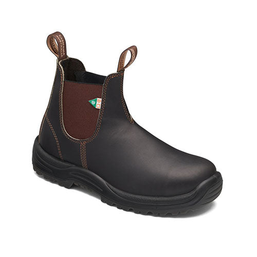 Blundstone Work & Safety 162