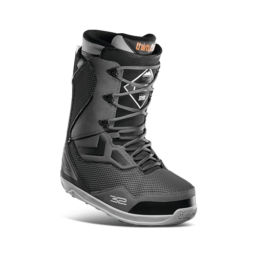 2021 Thirty-two TM-2 Stevens Snowboard Boot