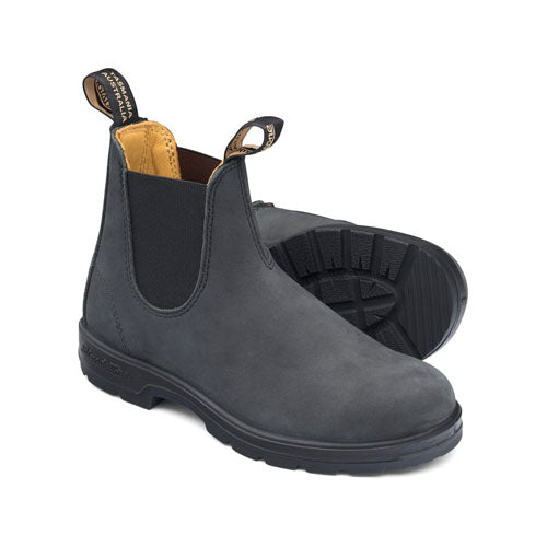 Blundstone Leather Lined Classic 587