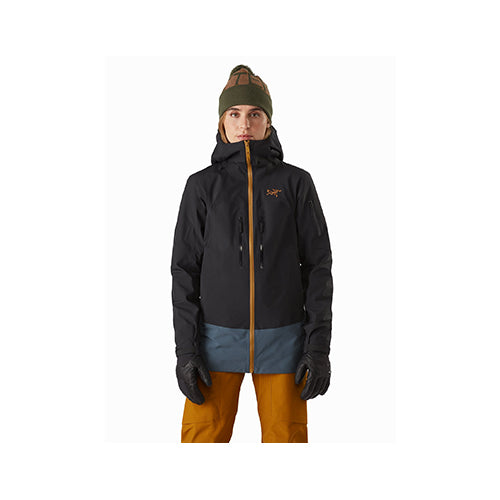 Arc'Teryx Women's Sentinel LT Jacket