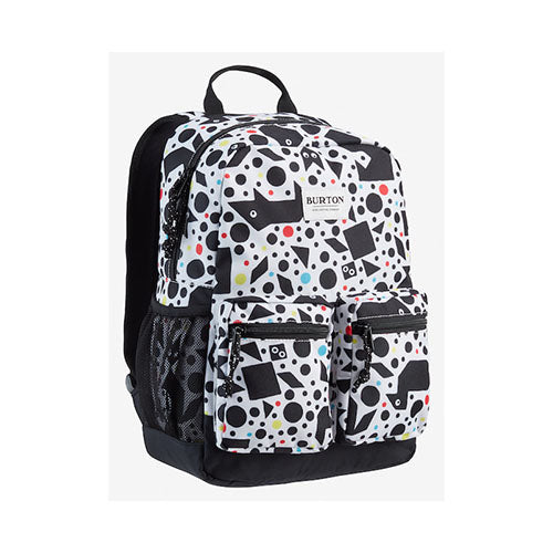 Burton Kids Gromlet 15L Backpack