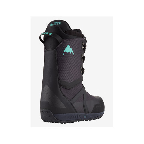 2021 Burton Men's Kendo Snowboard Boot