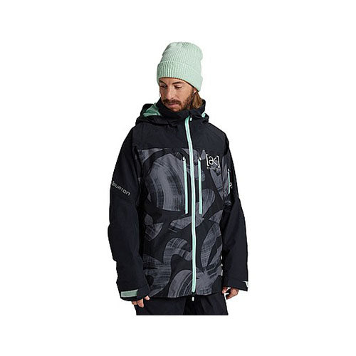 Burton AK Gore-Tex 2L Swash Jacket