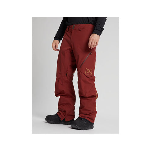 Burton Men's AK Gore-Tex Cyclic Pant