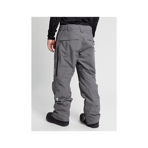 Burton Men's AK Gore-Tex Swash Pant