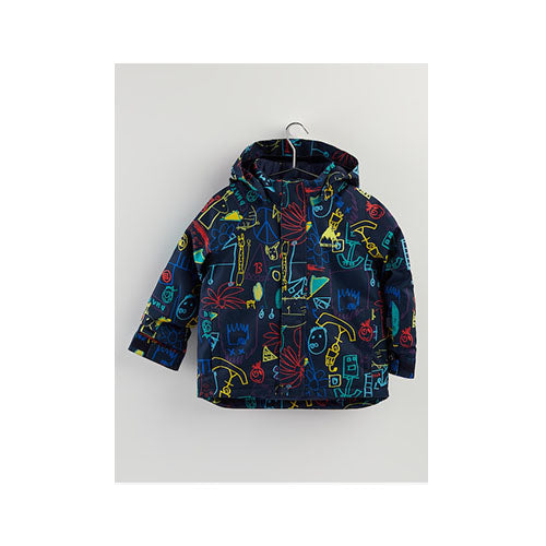 Burton Toddlers' Classic Jacket