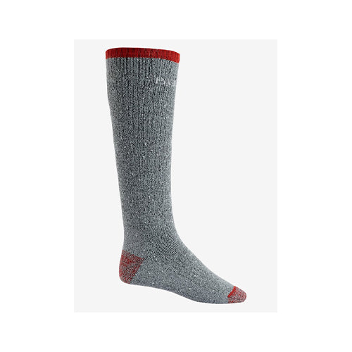 Burton Men's Performance Expedition Sock