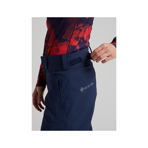 Burton Women's AK Gore-Tex Summit Pant