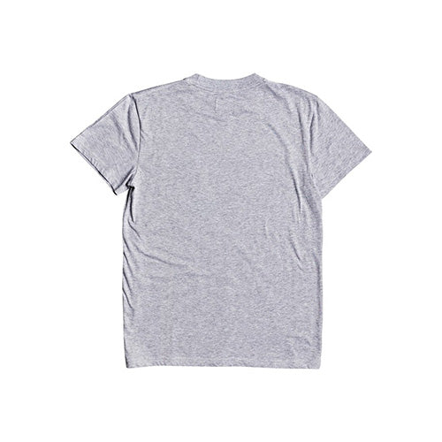 DC Men's Pocket Tee