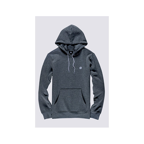 Element Men's Cornell Classic Hoodie
