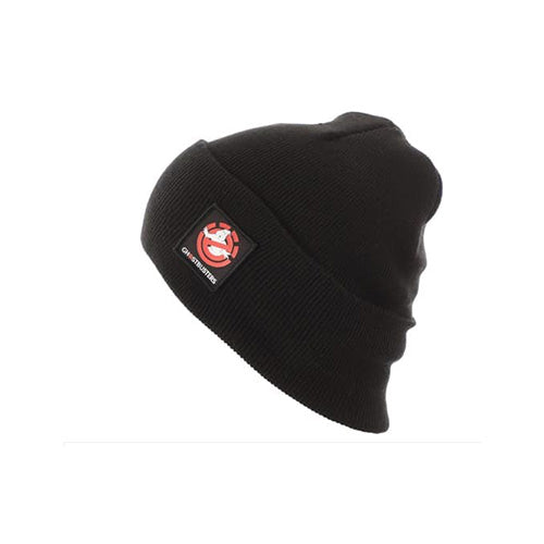 Element Ghostbusters Dusk Beanie