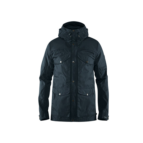 Fjallraven Men's Vidda Pro Jacket