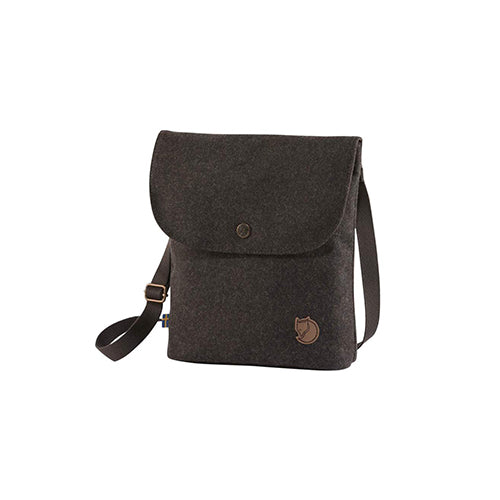 Fjallraven Norrvage Pocket
