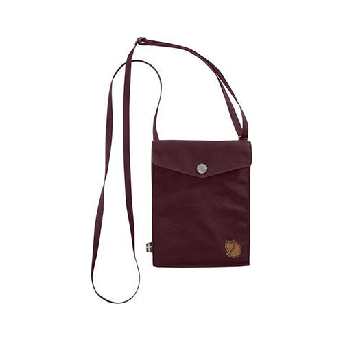 Fjallraven The Pocket