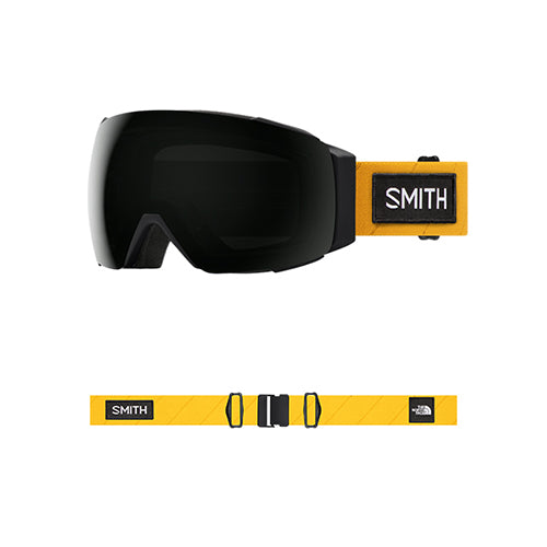 Smith Optics IO Mag