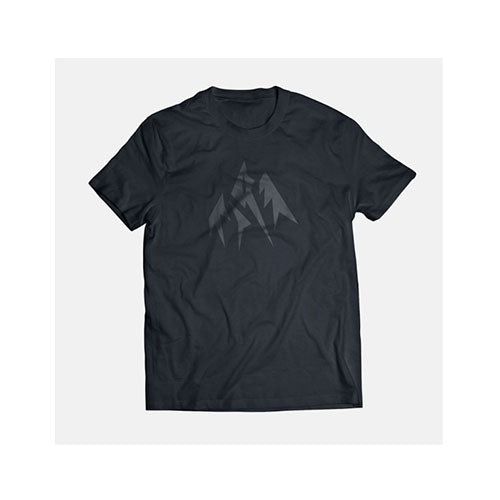 Jones Mountain Journey Tee