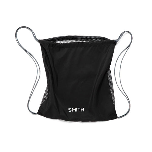 Smith Optics Liberty