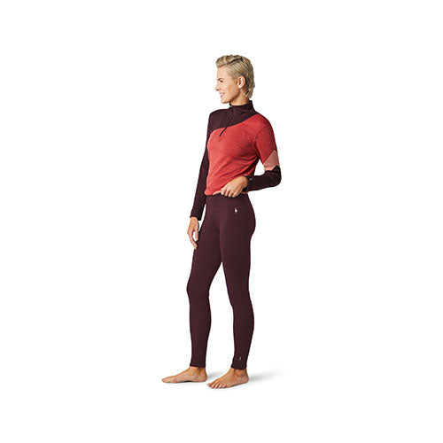 Smartwool W Merino 250 Baselayer Bottom