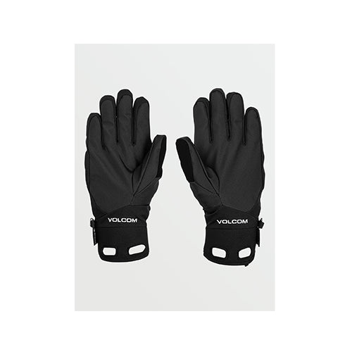 Volcom Men's CP2 Gore-Tex Gloves