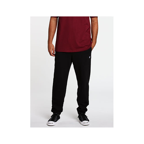 Volcom Men's Single Stone Fleece Pant