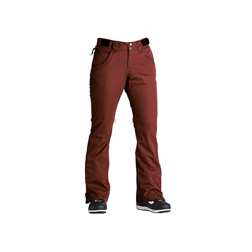 Airblaster Women's My Brother's Pant