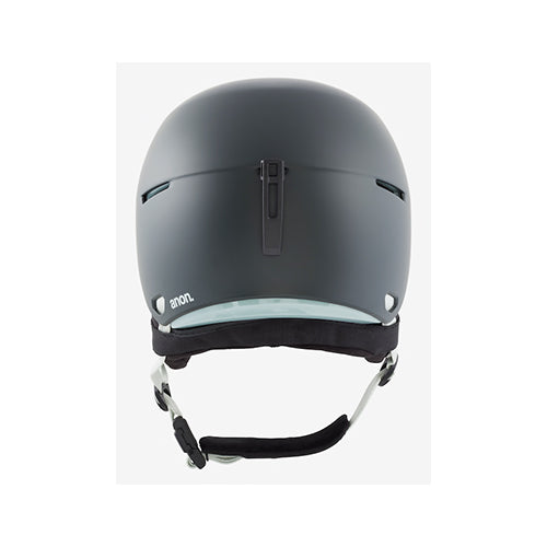 Anon Men's Highwire Helmet