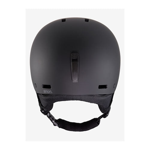 Anon Men's Raider 3 MIPS Helmet