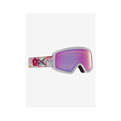 2021 Anon Kids' Tracker 2.0 Goggle