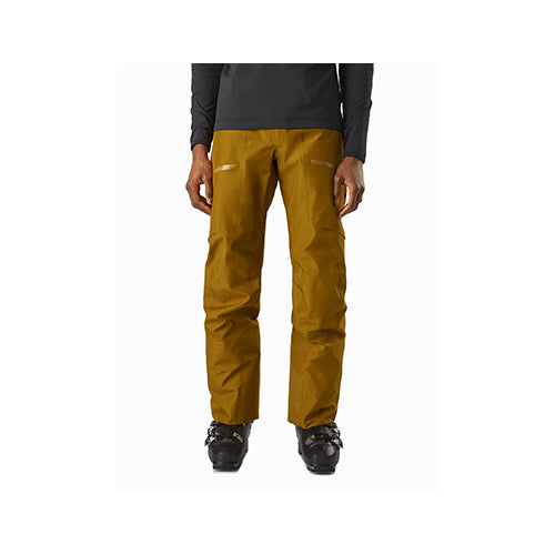 Arc'Teryx Men's Rush Pant