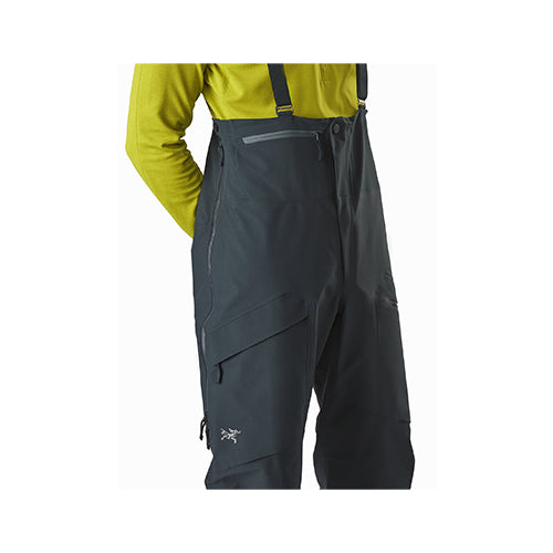 Arc'Teryx Men's Sabre LT Bib Pants